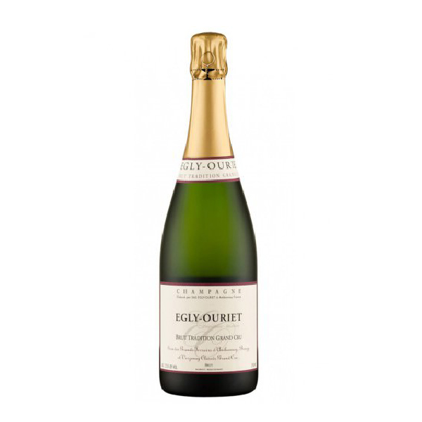 egly-ouriet-tradition-champagne-brut-grand-cru-millesime