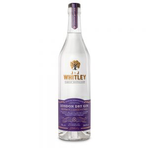 j-j-whitley-london-dry-gin
