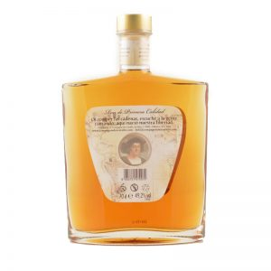 ron-hero-1492-rhum