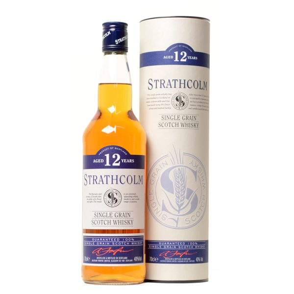 strathcolm-whisky-scotch-single-grain-12-years