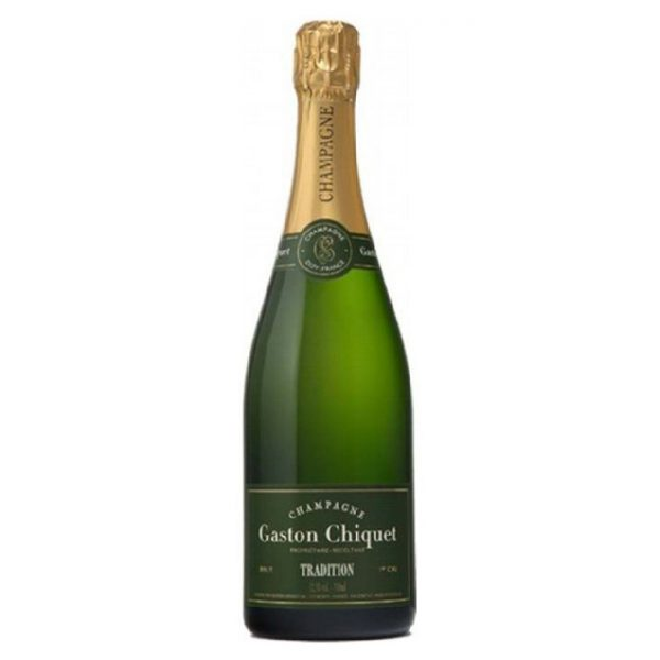 gaston-chiquet-tradition-1er-cru-champagne-brut