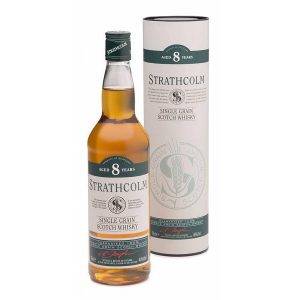 strathcolm-whisky-scotch-single-grain-8-years