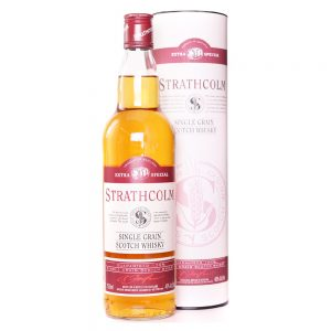 strathcolm-extra-special-whisky-scotch-single-grain