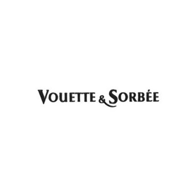 xvouette-e-sorbee.jpg.pagespeed.ic.Ou0UWWHrGk