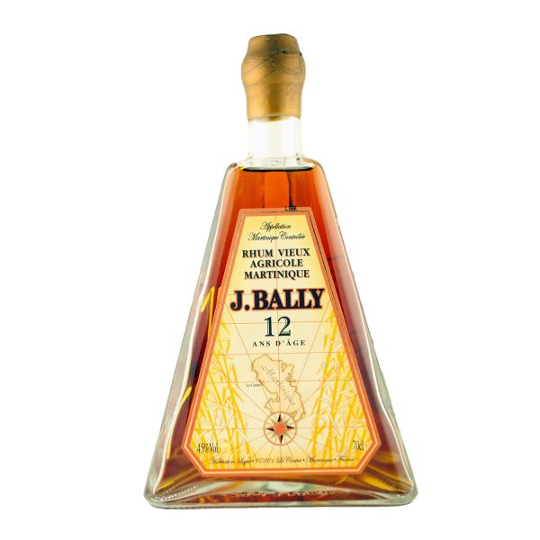 j-bally-rhum-agricole-12-years