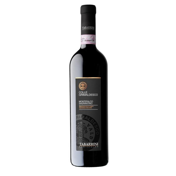 tabarrini-colle-grimaldesco-montefalco-sagrantino