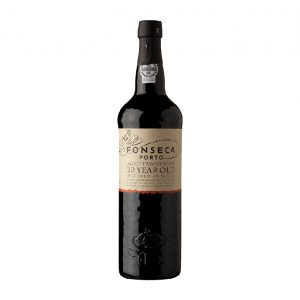 fonseca-porto-20-years-old