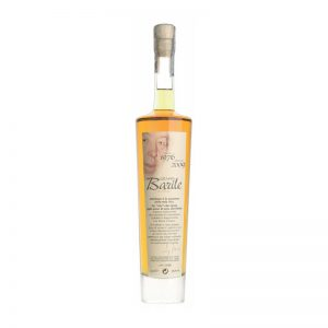 gino-barile-grappa-33-years