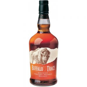 buffalo-trace-whisky-bourbon-kentucky