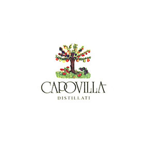 category_capovilla