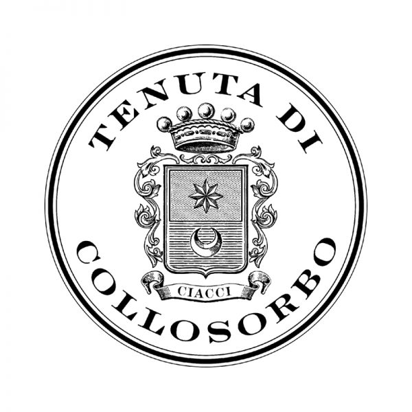 collosorbo-logo