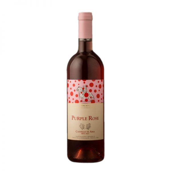 castello-di-ama-rosato-purple-rose