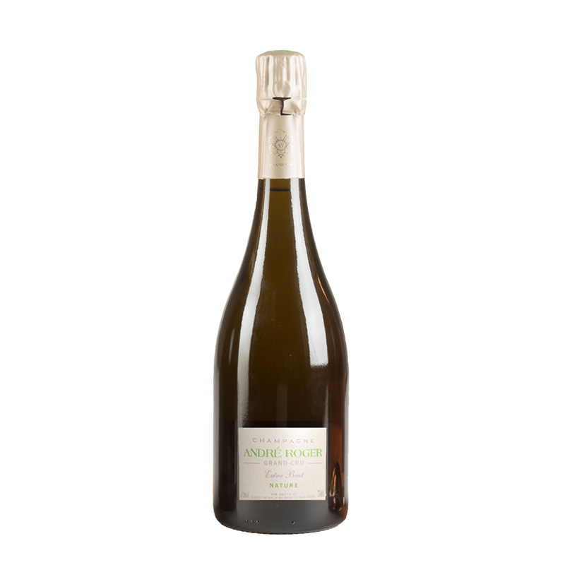 andre-roger-champagne-extra-brut-nature-grand-cru