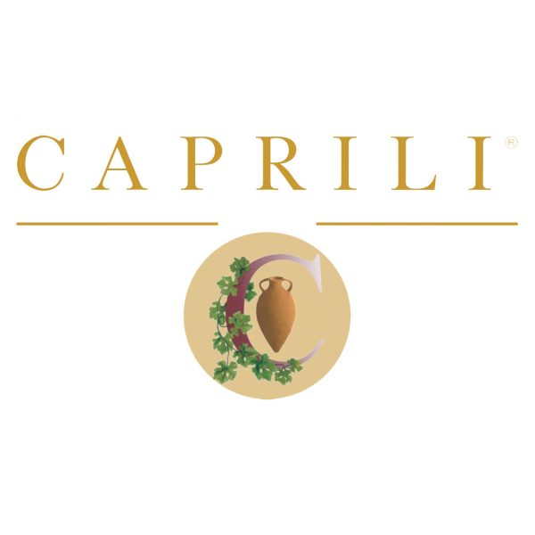 Caprili-winery-logo