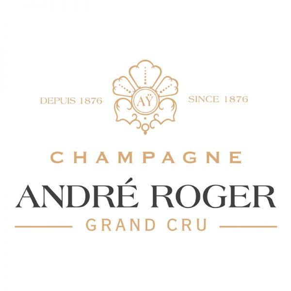 Champagne-Andre-Roger