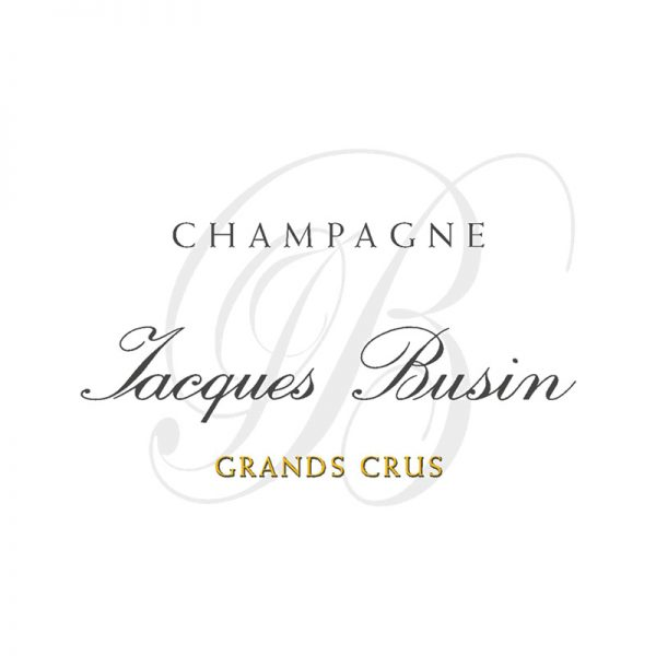 Champagne-Jacques-Busin-1