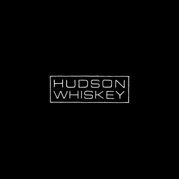 HudsonWhiskey_01_thumb