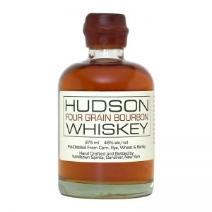 hudson-four-grain-bourbon-whiskey