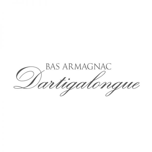 LOGO-DARTIGALONGUE