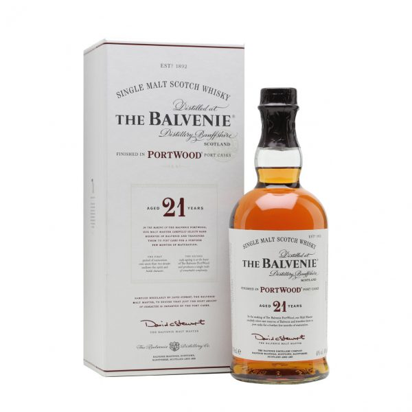 the-balvenie-whisky-21-years-old