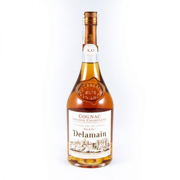 delamain-grand-champagne-xo-pale-and-dry-cognac