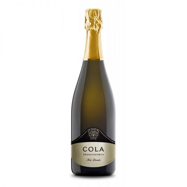 cola-millesime-franciacorta-dosage-zero