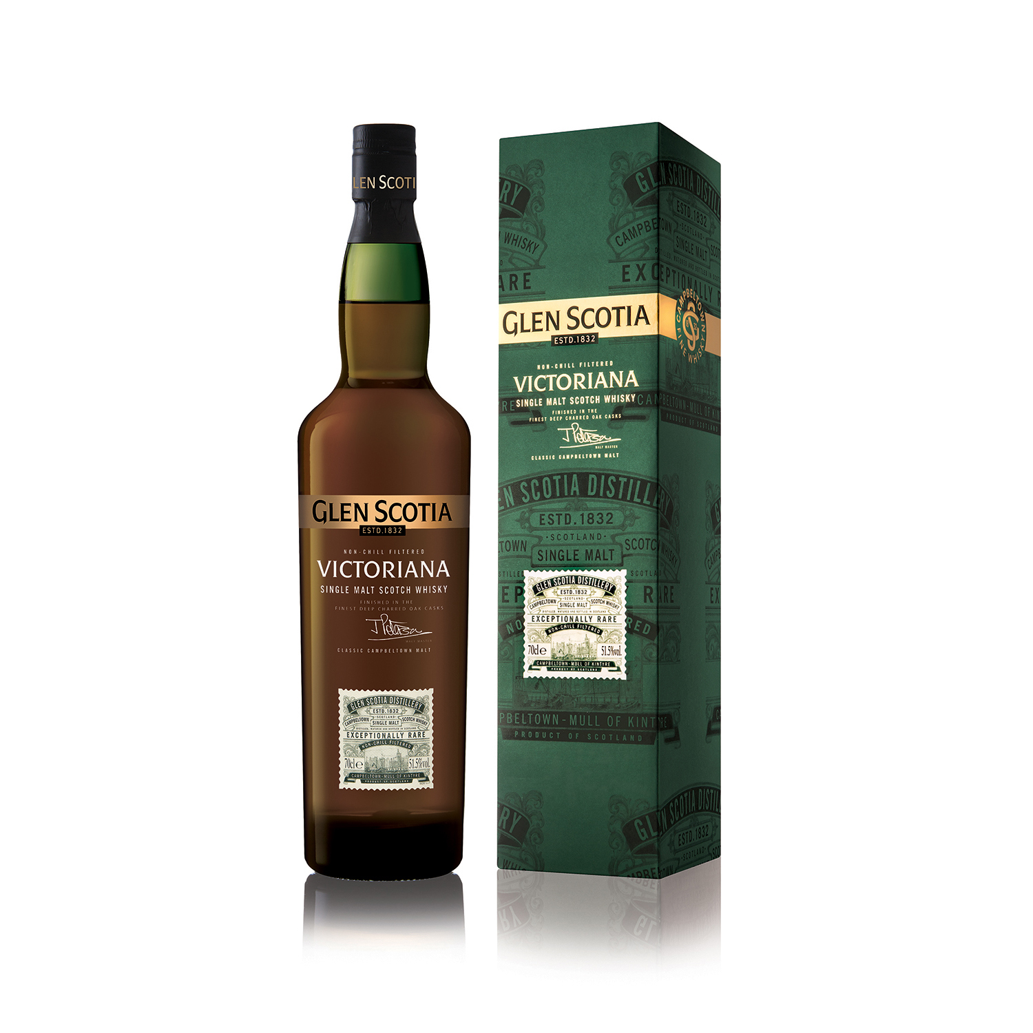 campbeltown-whisky-glen-scotia-victoriana