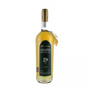 revel-chion-grappa-di-erbaluce-passito