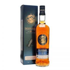 loch-lomond-island-whisky-inchmurrin-18-years