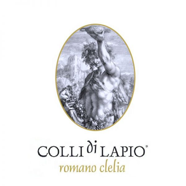 logo-Colli-di-Lapio-wineyards