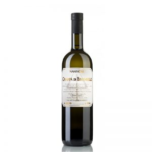 nannoni-for-tuscan-cigar-grappa-di-brunello