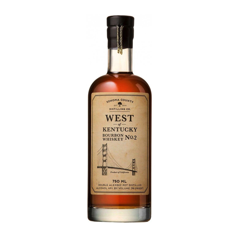 sonoma-county-west-of-kentucky-whisky-bourbon
