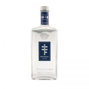 potocki-vodka-poland