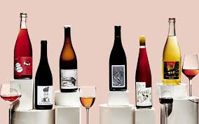 NATURAL WINE​ | REGULATIONS AND CERTIFICATIONS